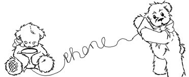 phonehorisontal